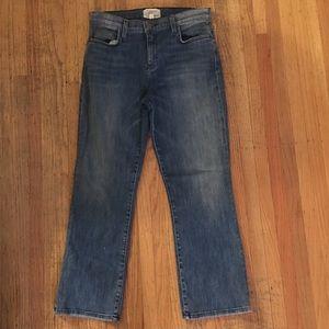 👖Current Elliot Jeans Sz 28 👖